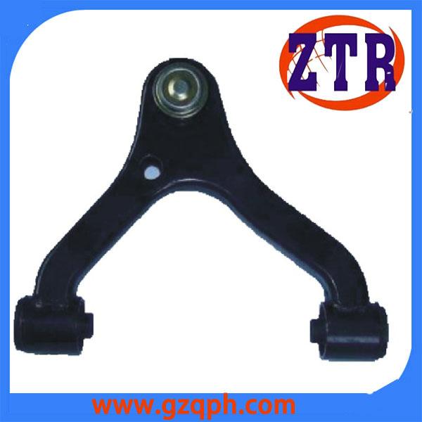 Auto parts/Upper Arm OEM 48630-0K010 L 48610-0K010 R For Toyota VIGO.2WD