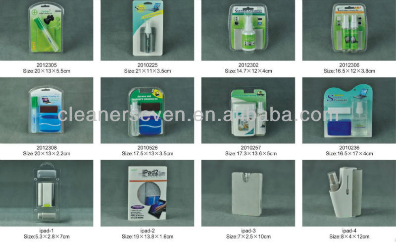 Mobile Accessories with Mobile cleaning wipes/kit, Accessories Mobile, accessories for mobile phones