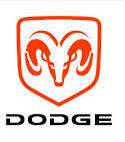 513224 or 04779199AA or BR930359 wheel hub bearing for Chrysler Dodge