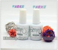 Лак для ногтей Мед девочка # 903-74