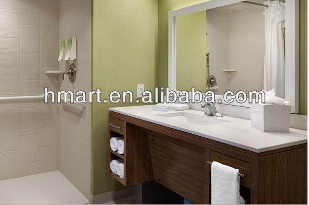 wood used bathroom vanity cabinets espresso color view used bathroom