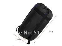 Спальный мешок COTTON SLEEPING BAG FOR SPRING AUTUMN SL013