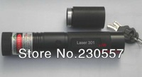лазерная указка 40000mw green laser pen green pen matches fireclays pointer pen laser pen