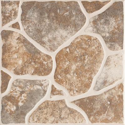 30 x 30 40 x 40 cer mica vidrada assoalho de telha for Baldosas rusticas baratas