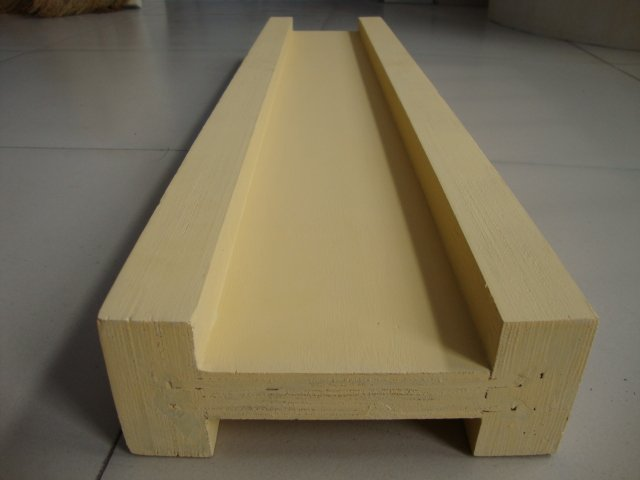 laminated veneer lumber prices 2