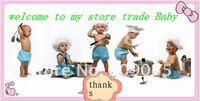 Discout Free shipping Baby clothes, i love papa mama 10pcs/lot T-Shirt boy & girl Long-Sleeve Shirt,Infants & Toddlers T shirt