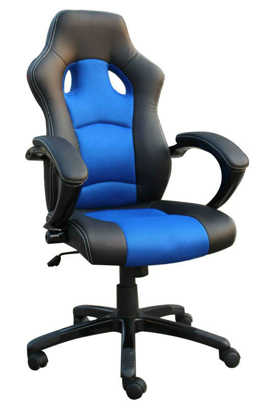 recaro office chair office furnitures view german office