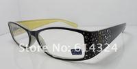 Очки для чтения OEM x2001-2