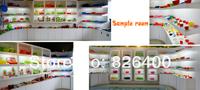 Кухонная прихватка Love Kitchen  CY-087
