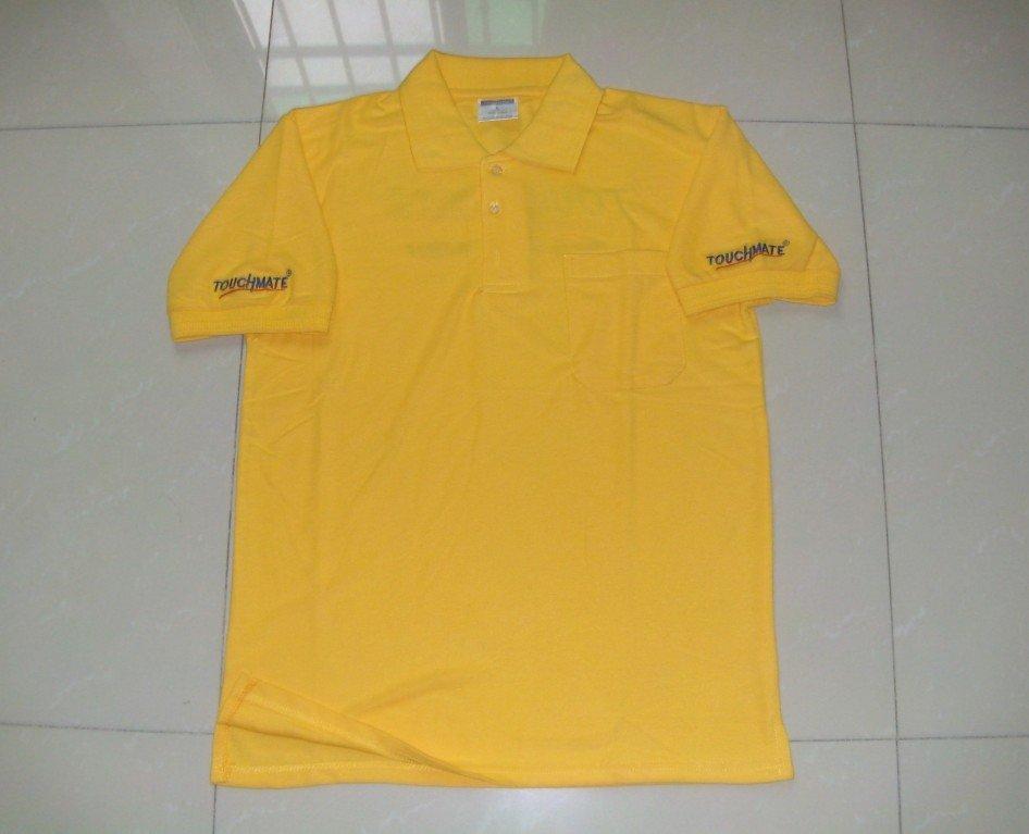 Yellow Polo Logo Yellow Polo t Shirts With
