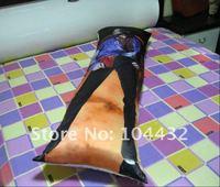 Наволочка Xu 10 /cover.size: 150 * 50 z005