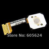 Клавиатура для мобильных телефонов New OEM BB 9100 9300 9800 For Blackberry 9100 9300 9800