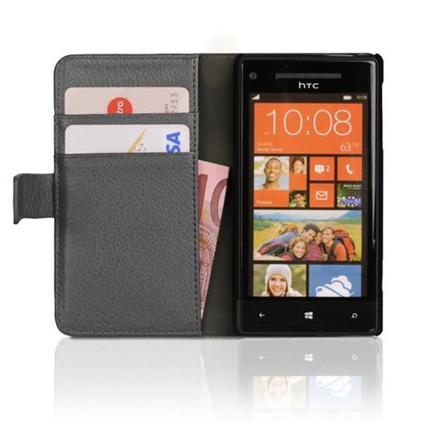 Чехол для для мобильных телефонов HTC Windows 8 X C620e C625e HTC Windows 8 X C620e For HTC Windows Phone 8X C620e C625e