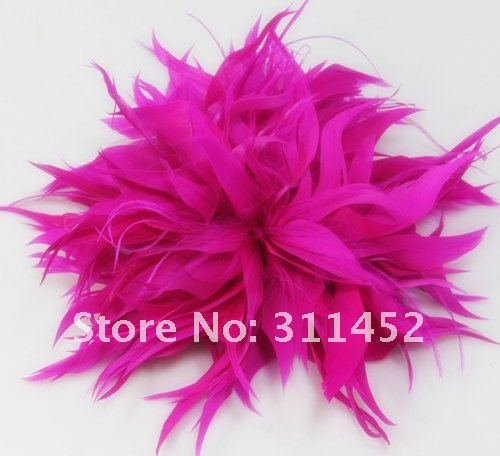 Multiplecolor fascinator hat,bridal headwear with wedding dress for wedding party,12pcs/lot