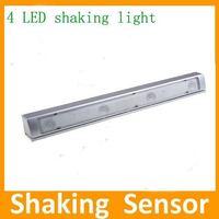Аварийное освещение LED