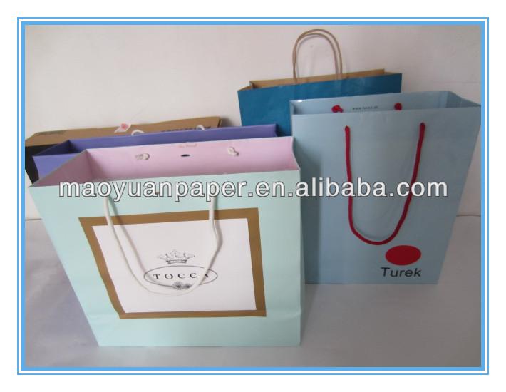large paper shopping bags cheap shopping paper bags and laminated paper shopping bags