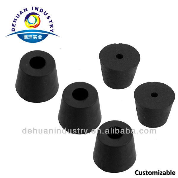 Rubber Cap Plugs Rubber Pipe Plug Rubber Cap