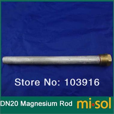 Magnesium anode-1.jpg