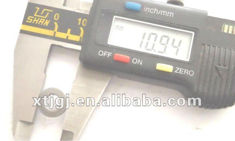 _20121027145253.jpg