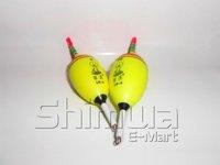 Поплавок Shimwa 10 100% ,  F002 FF002