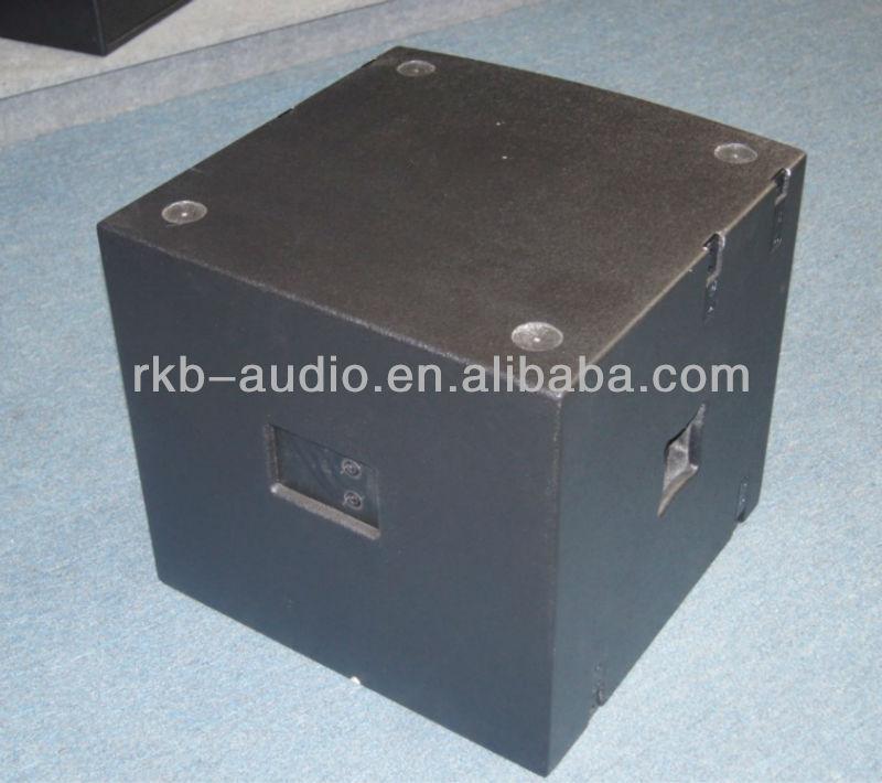 LA-15B(RKB)3