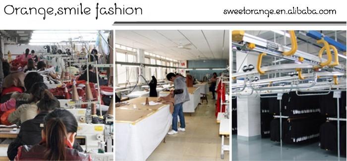 European dovetail hitting scene Long sleeve bats dovetail sweateronline shopping for clothing F222-3