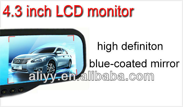 mirror reversing camera kits, car parking sensor kits, hand free bluetooth headset