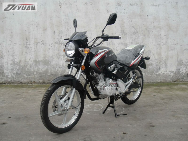 racing motorcycles street cruiser motorcycle 150cc