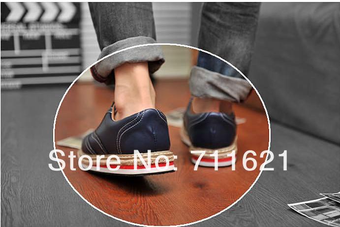 Мужские кроссовки PU : 39/44 360/002 360-002
