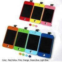 ЖК-дисплеи для мобильных телефонов hkyrd ba014