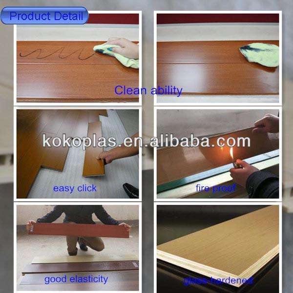 20170420&022811_Ikea Badkamerplanner ~ Rubber Vloer Badkamer Het hete verkopen anti slip rubberen badkamer