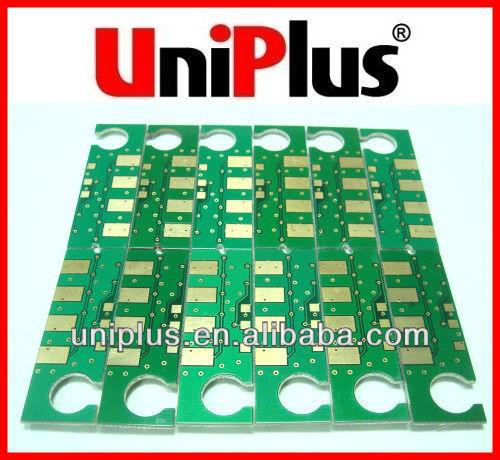 For Samsung CLP 615 CLT-508 Toner Chip