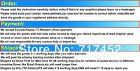 HDMI YTD 0,3 1.4A HDMI 1.4v 1080 p HD /ethernet 3D HDtv 30 hdmi002