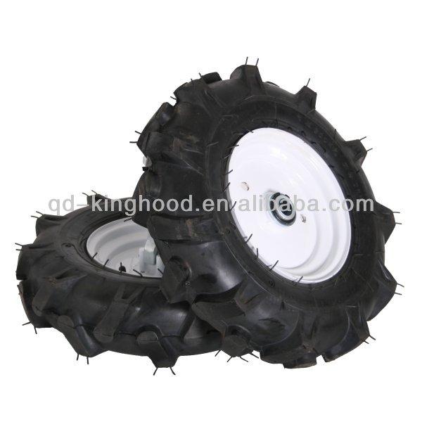 pneumatic tire.jpg