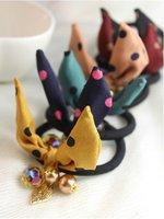 Ювелирное украшение для волос hair jewelry 6Colour T6051