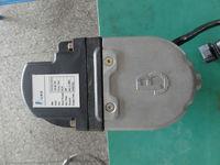 Двигатель грузового автомобиля HKTH 5KW 12/24V 0005A