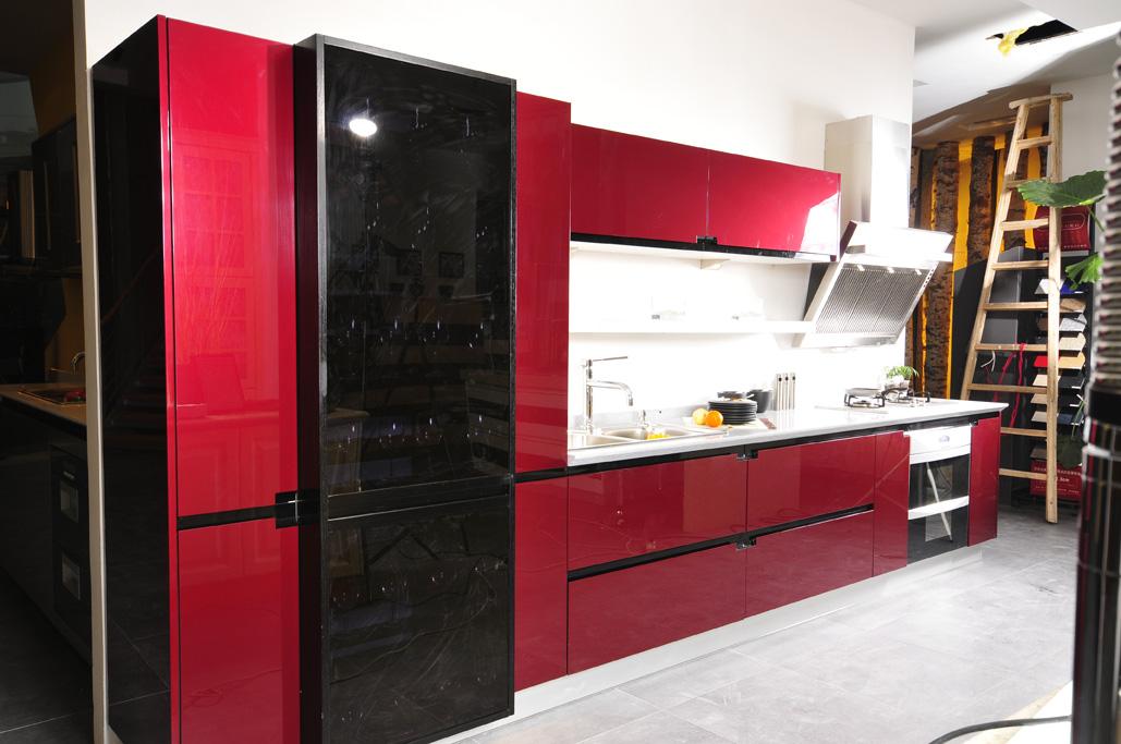 Colores de la pintura gabinetes de la cocina animaciones - Pintura para muebles de cocina ...