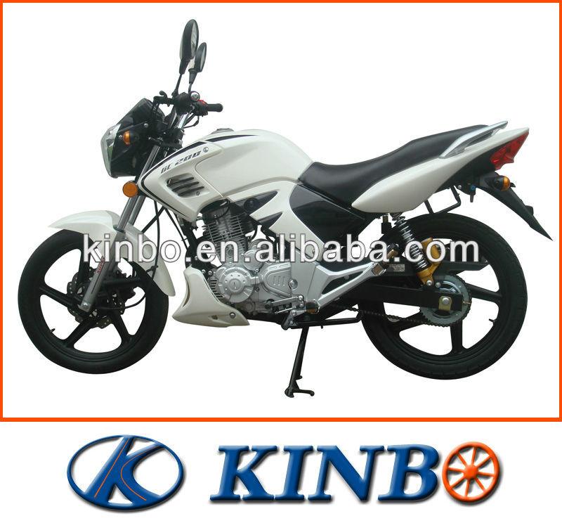 새로운 125cc 150cc 200cc 기관자전차