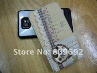 Чехол для для мобильных телефонов 3D Romane Samsung Galaxy S3 i9300 10pcs/lot