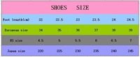 Женские ботинки 2012 Eurameican retro lace print thick heels waterproof women wellies, rain boot, woman water shoes, women wellies