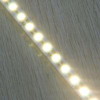 Праздничное освещение World uniqueen 30set/lot, DC12V SMD 5050 50 36Leds + , WU-5050-36-Rigid