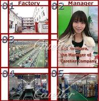 Приемник спутникового телевидения 1pc/lot f5 mpeg5 skybox f5 PVR hd chinapoost skybox f5-014
