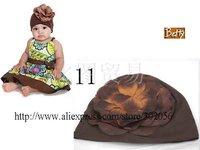 Шляпы и шапки битум b053p