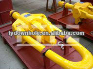 API 8C Standard drilling swivel