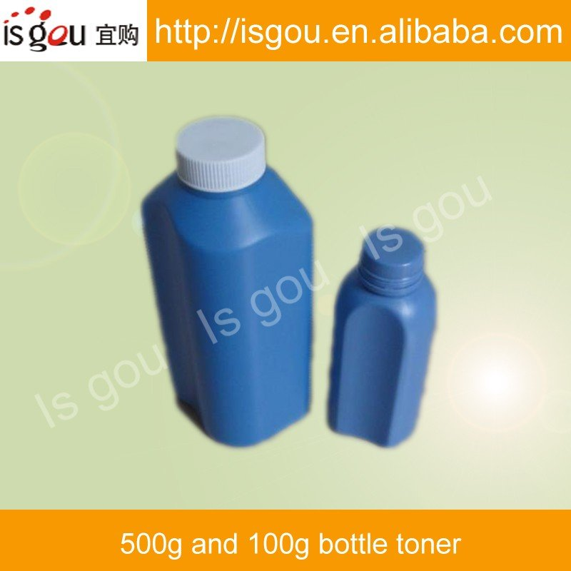 500g and 100g bottle toner