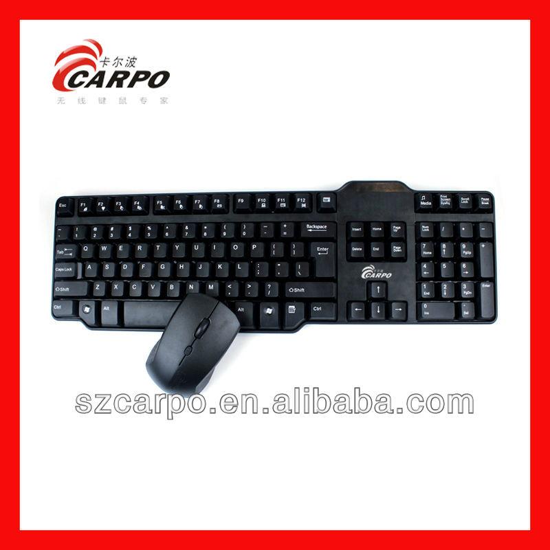 Best Seller!!! Bluetooth Wireless Multimedia Keyboard Speakers Profesional H100