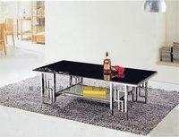 Кофейный столик fashion coffee table