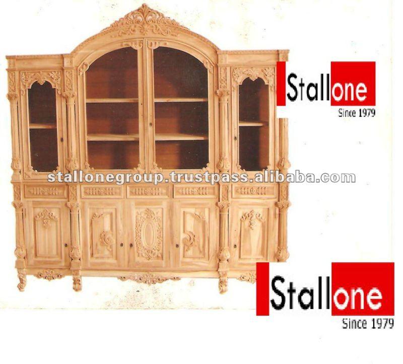 Wooden almirah buy double door almirah wooden room almirah shesham wood almirah product on - Wooden almirah pictures ...