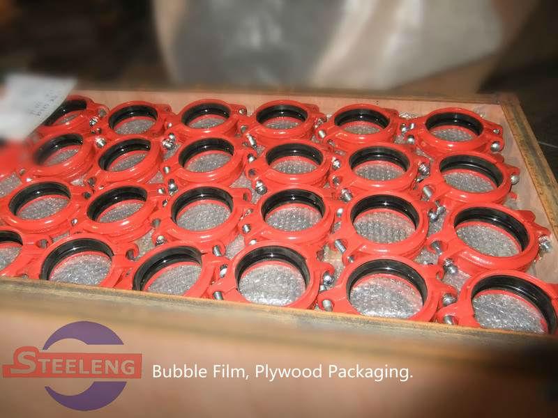 Coupling Packaging.jpg