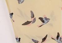 Женские блузки и Рубашки  LS060